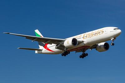 A6 - UAE