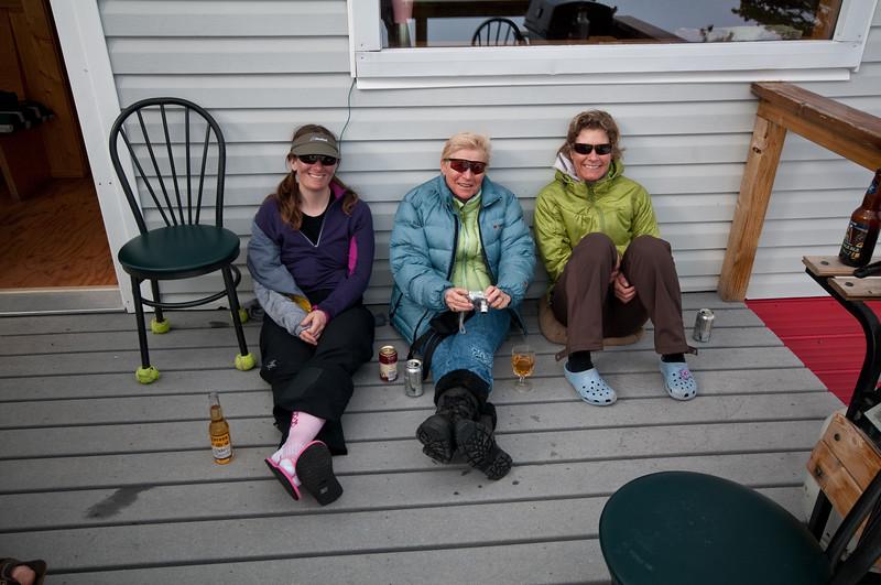 Sorcerer Lodge 2009 MPiche-103