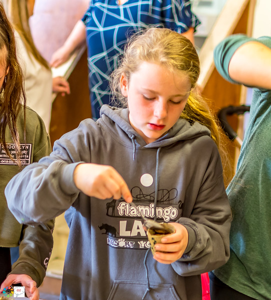 G52 Easter Funday 2019 (45 of 111).jpg