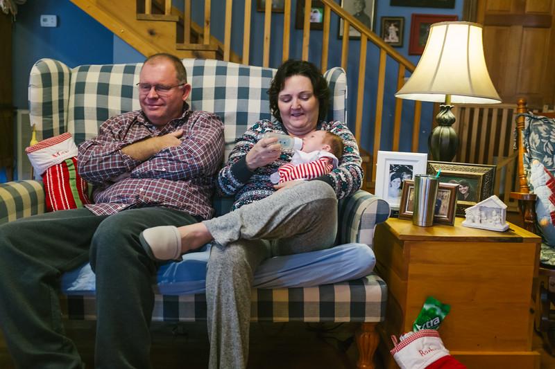 124_Ollie-December.jpg