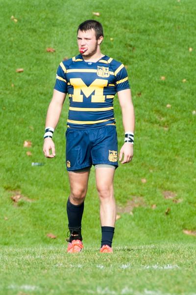 2016 Michigan Rugby vs. Ohie States 030.jpg