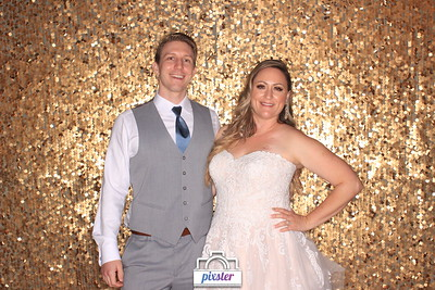 Sean & Natalie