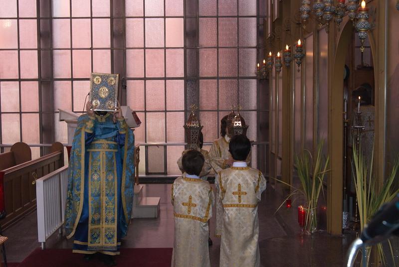 2011-04-18-Holy-Week_493.jpg