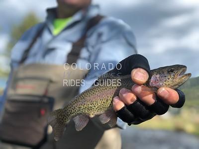 052020RMNPflyfishing