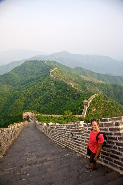 china 157.jpg