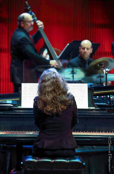 JazzMN Orchestra, 10/1/15