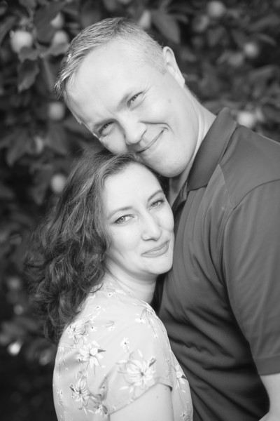 Brandt and Samantha-BW-104.jpg