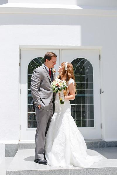 L-Wedding-21.jpg