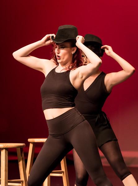 Lachey Arts Performance-3334.jpg