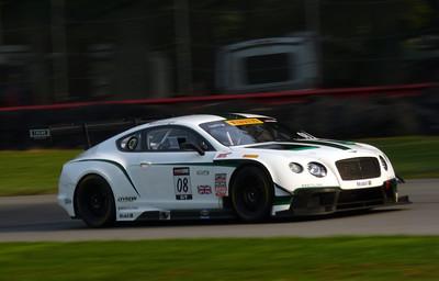 Pirelli World Challenge GT/GTA/GTS @ Mid-Ohio - 2 Aug. '14