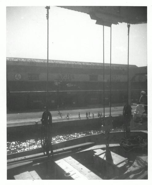 old-war-photo28.jpeg