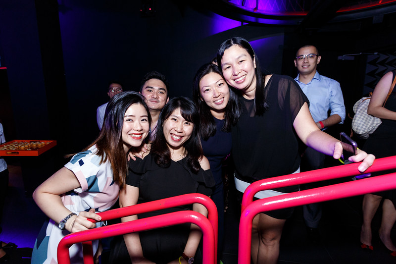 VividSnaps-Event-Photography-0044.jpg