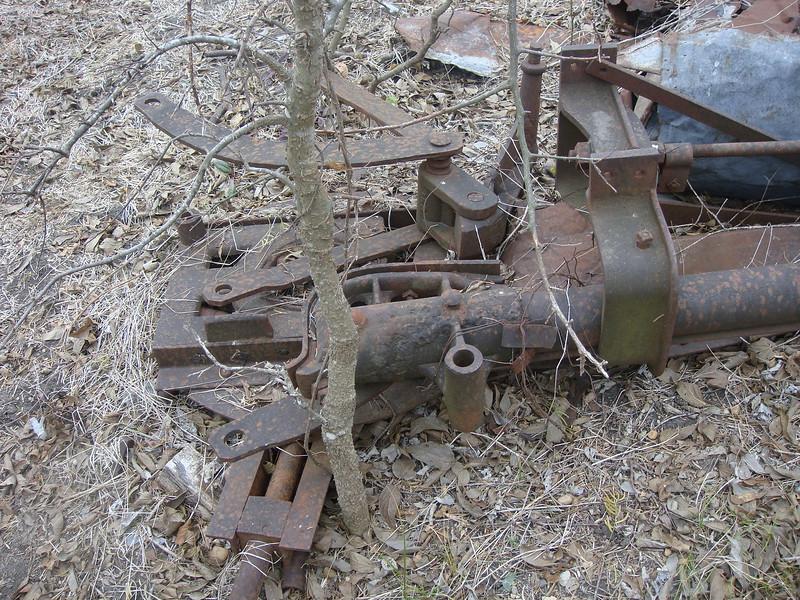 10-18 Case Tractor Dec 24, 2010 032.jpg