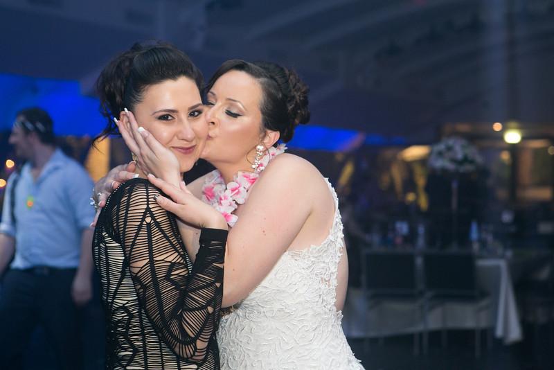 wedding-1009.jpg