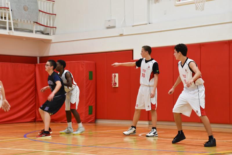 Sams_camera_JV_Basketball_wjaa-0305.jpg