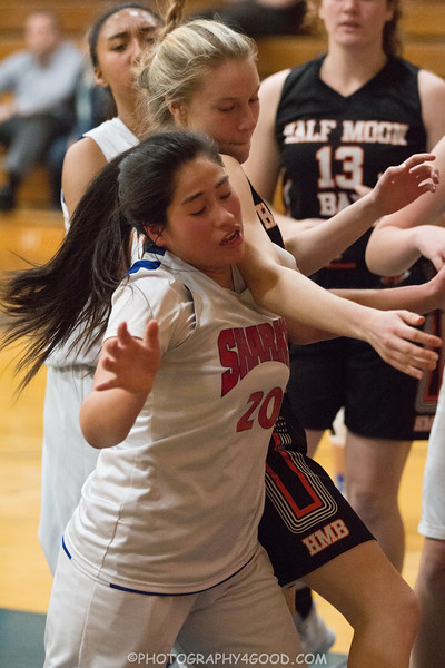 Varsity Girls 2017-8 (WM) Basketball-7555.jpg