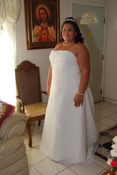 Wedding 10-24-09_0154.JPG