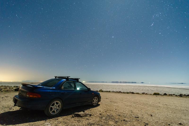 Subaru Stars-20150326-072.jpg