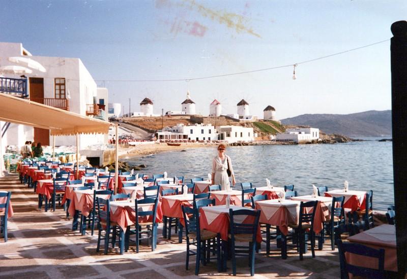 Dance-Trips-Greece_0325_a.jpg