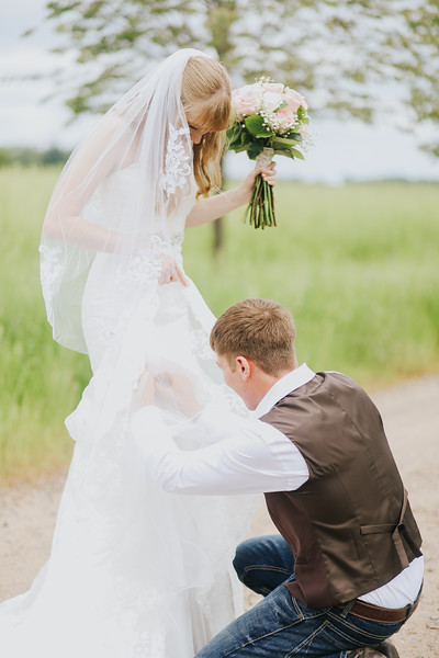 Krotz Wedding-129.jpg