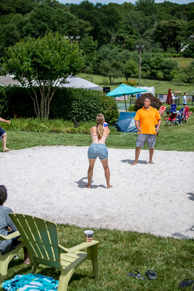 7-2-2016 4th of July Party 0094.JPG