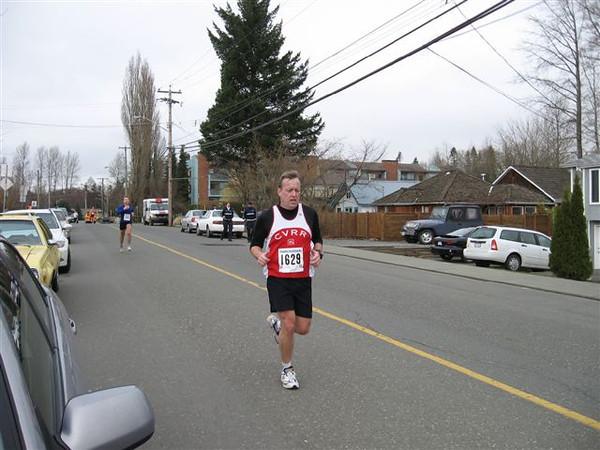 2007 Comox Valley Half Marathon - comoxhalf2007-067.jpg