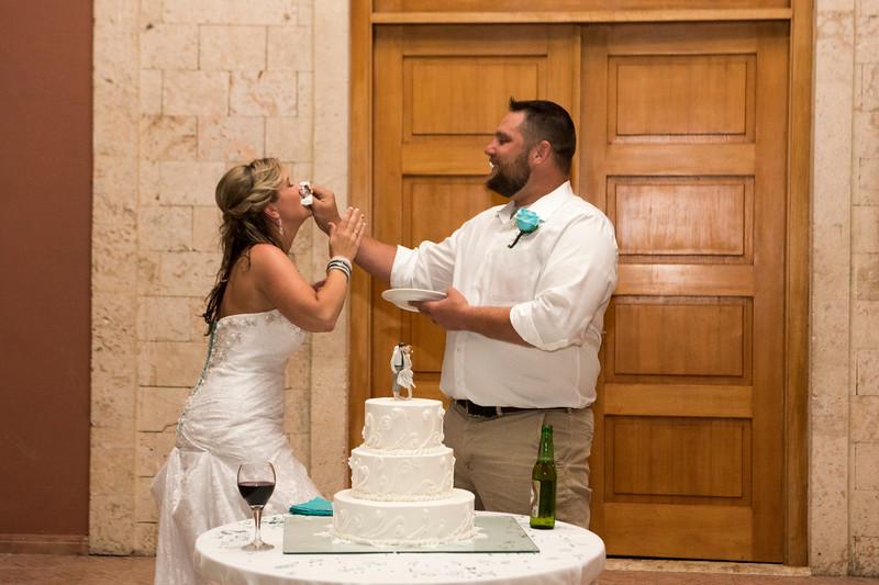 wedding_203.jpg