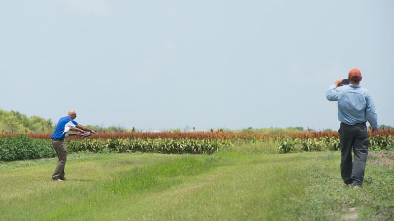 061317_UAS-Agriculture-6110225.jpg
