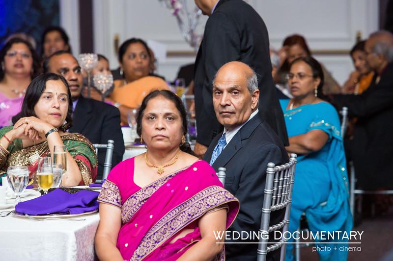 Rajul_Samir_Wedding-919.jpg