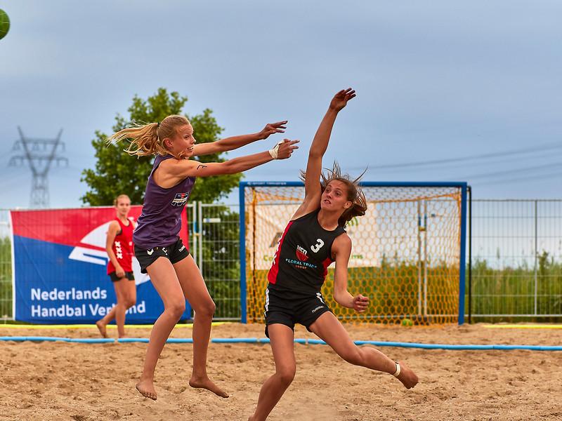 Molecaten NK Beach Handball 2017 dag 1 img 617.jpg