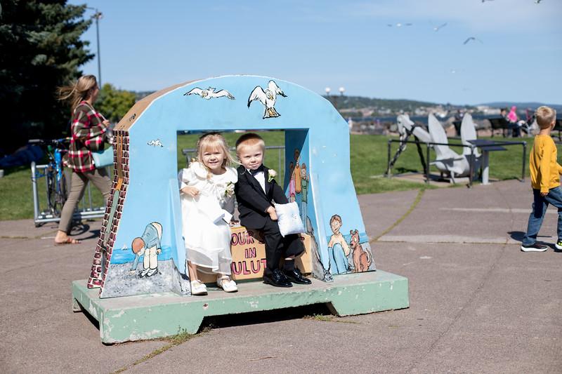 Lodle Wedding-128.jpg