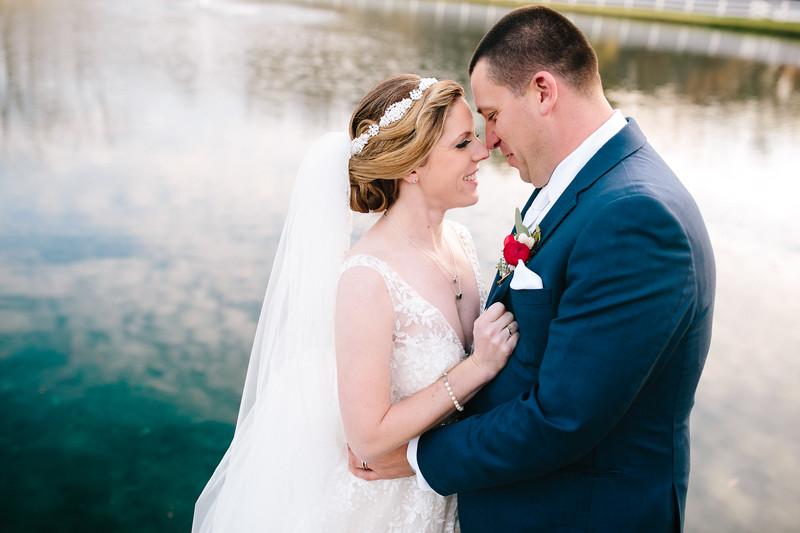 Caitlyn and Mike Wedding-589.jpg
