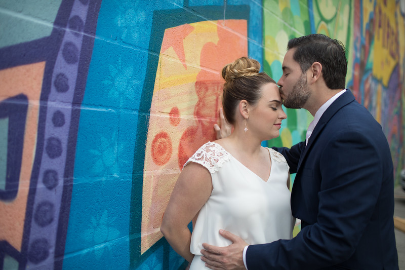 Houston Wedding Photography ~ Lauren and Andre-1375.jpg