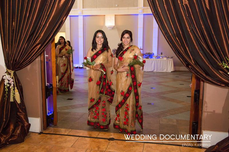 Deepika_Chirag_Wedding-1039.jpg