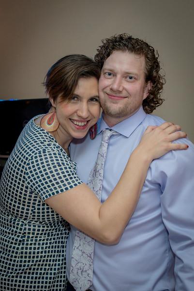 Beth and Jon Reception-183.jpg