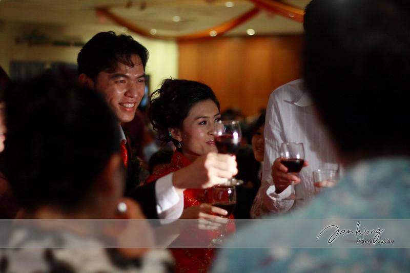 Zhi Qiang & Xiao Jing Wedding_2009.05.31_00426.jpg