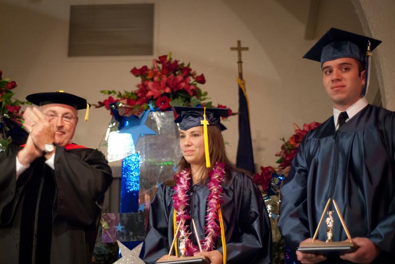 2011 CRBC Graduation Ceremony-345.jpg
