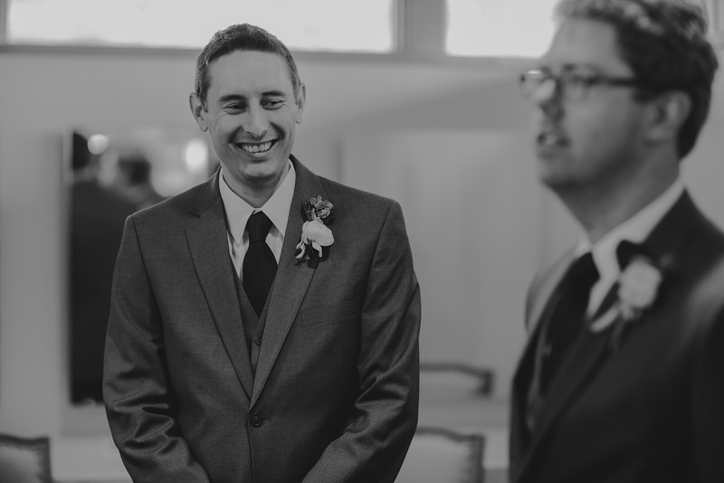 Amy+Andy_Wed-0218 (2).jpg