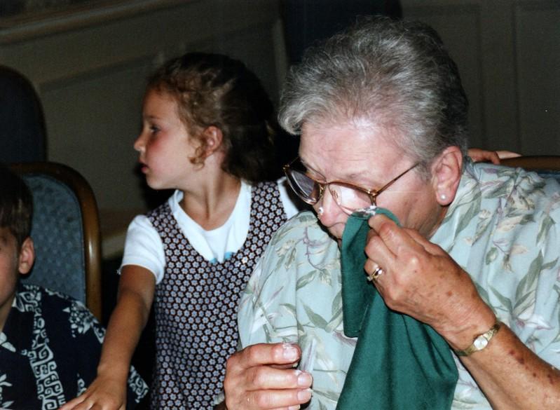 2000_June_Mom_&_Dad_Anniversary_Oglebay_0004_a.jpg