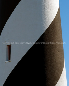 022-lighthouse-cape_hatteras_nc-ndg03-nsn