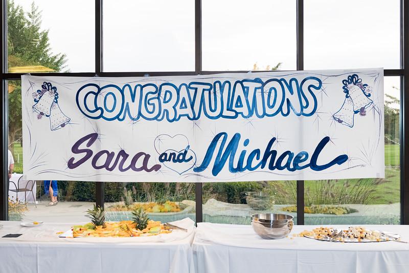 Sara&Michael_0312.jpg