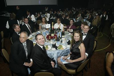 110610 Black Tie Dinner