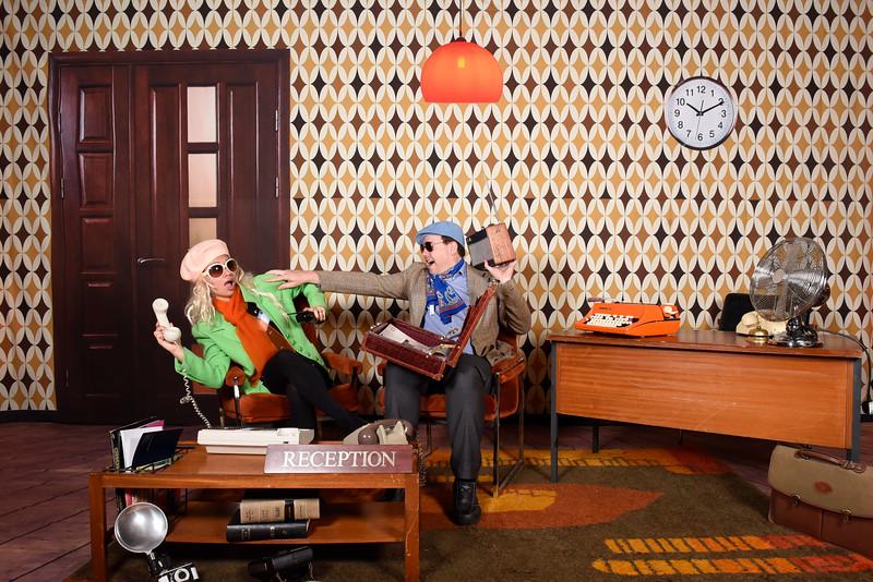 70s_Office_www.phototheatre.co.uk - 285.jpg