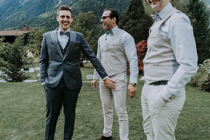 Tu-Nguyen-Destination-Wedding-Photographer-Chamonix-French-Alps-Paul-Hua-Yu-184.jpg