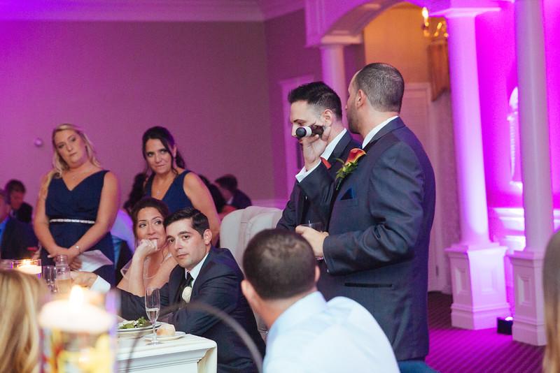 0874_loriann_chris_new_York_wedding _photography_readytogo.nyc-.jpg