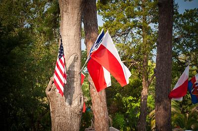 Houston Dozynki Polish Harvest Festival