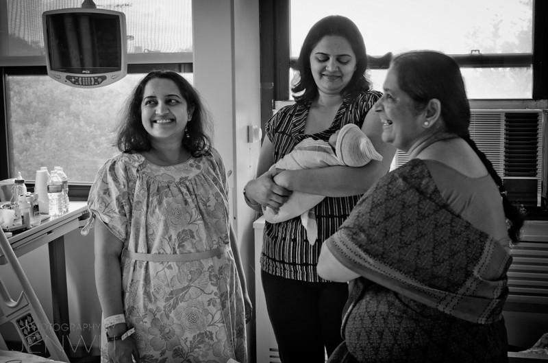 2012 Pratima Vinay Vedant web 31.jpg