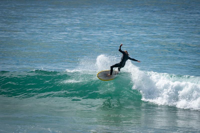 2002_10_San_Clemente_Surfing-7.jpg