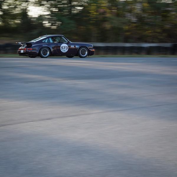 20190921_0288_PCA_Racing_Day1_Eric.jpg