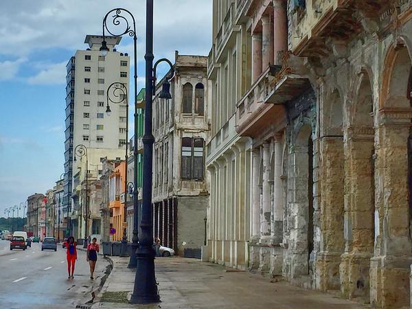 DUC Best of Cuba